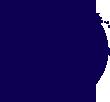 1+1 SKINCARE Logo